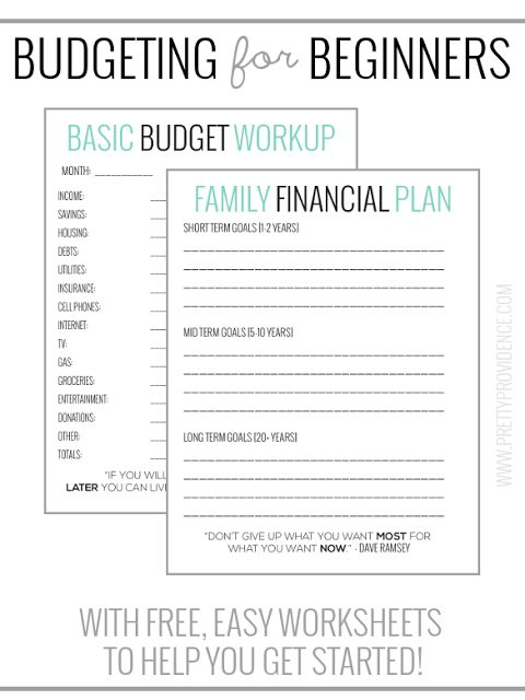 Worksheet Easy Budget Worksheet Printable 1000 ideas about printable budget sheets on pinterest monthly and sheet