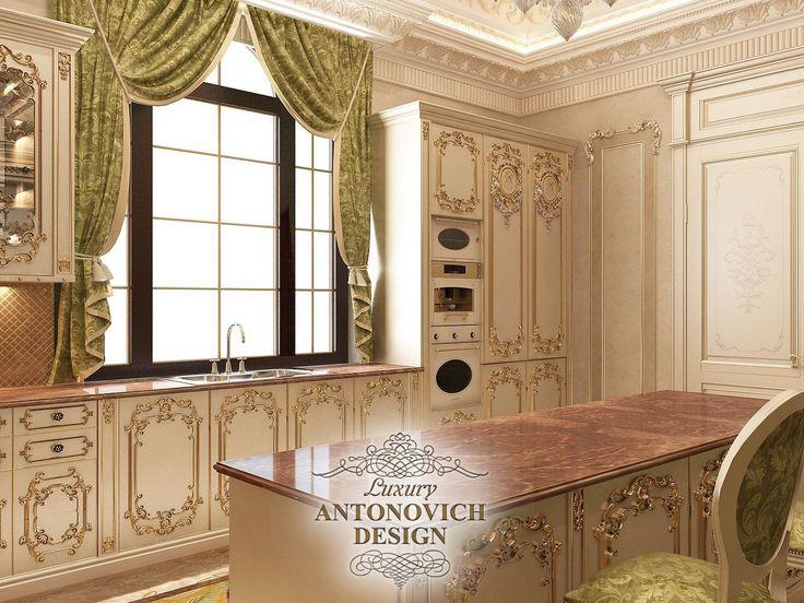 23 Best Кухня Images On Pinterest  Bedroom Designs Kitchen Stunning Kitchen Models Design Ideas