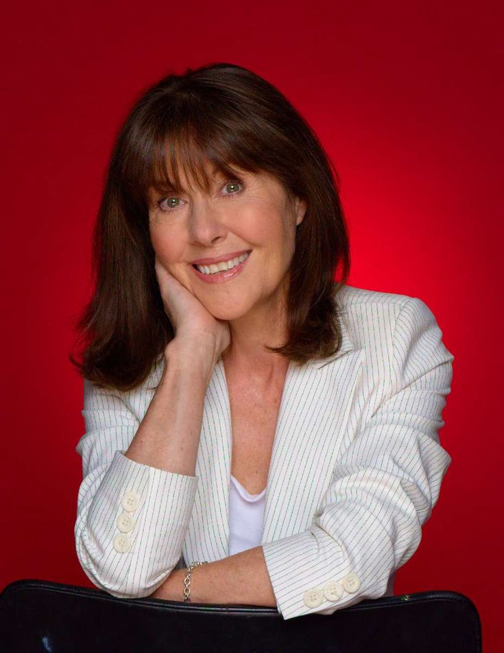 Doctor Who actor makes moving tribute to Elisabeth Sladen - Wales Online