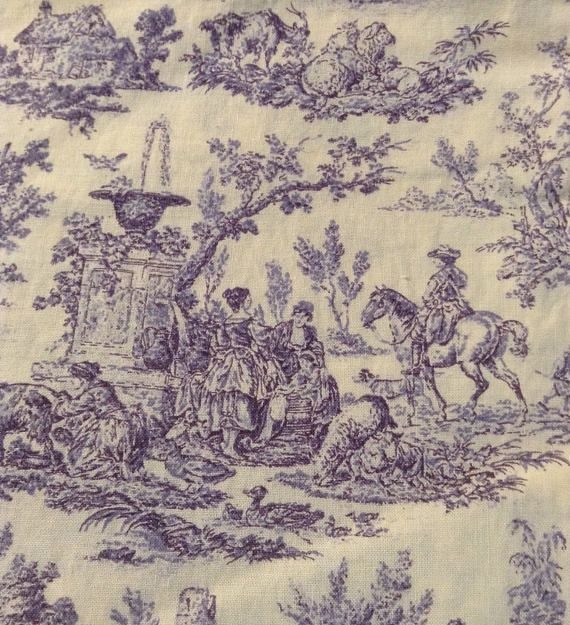 25 Best Ideas About French Country Fabric On Pinterest: 17 Best Ideas About French Country Fabric On Pinterest