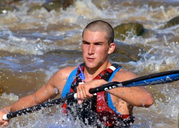 Riveting River Racing Action at Dusi 2013! See facebook.com/thekayakacademysouthafrica for more information