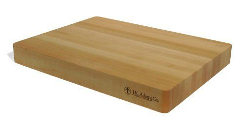 Best cutting boards images on pinterest wooden