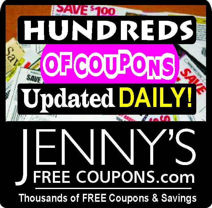 Mobile coupons you don't have to print
