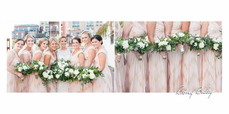 http://www.rodneybaileyproofs.com/longviewgallerywedding-washingtondc Rodney Bailey Wedding & Event Photography LONGVIEW GALLERY WEDDING 1234 9th St NW, Washington, DC 20001