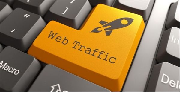 Check this link https://www.adsrelevancy.com/buy-website-traffic.html right here for more information on buy real website traffic. If you have an online business it is highly likely that at some stage you will want or need to buy targeted website traffic. Traffic in the online business world is basically the number of people who visit your website. Hence opt for the method and buy real website traffic. Follow Us: http://highquality-backlinks.tumblr.com/BuyRealWebsiteTraffic