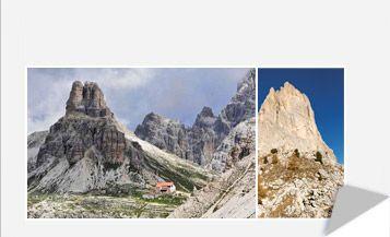 Hotel benessere nelle Dolomiti, wellness hotel & SPA