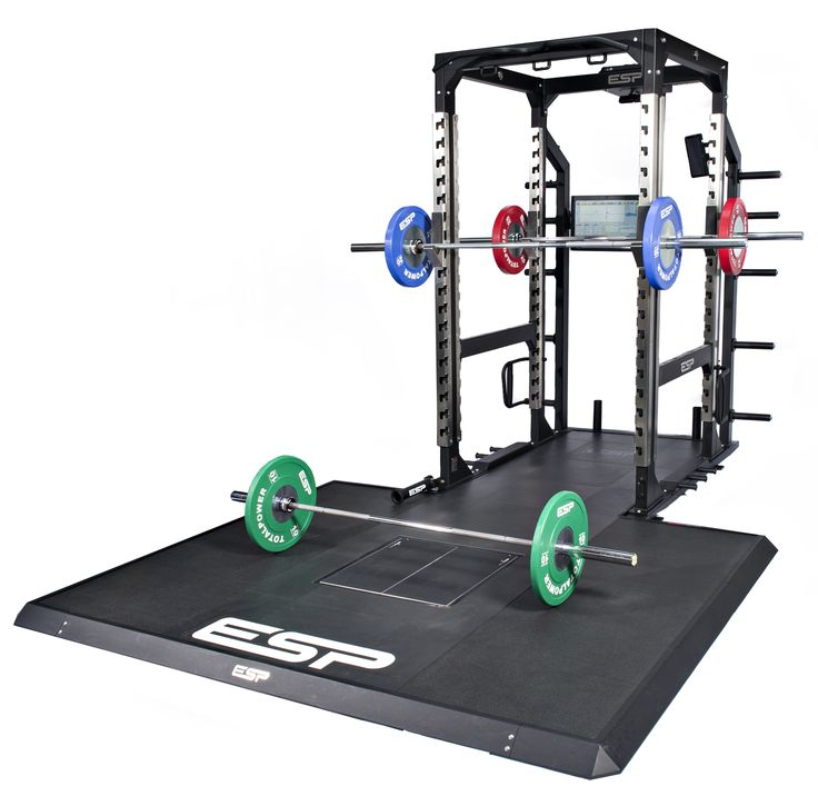 The best lifting platform ideas on pinterest