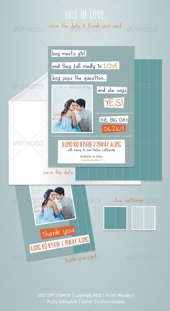 Best Wedding Card Designs Images On   Wedding Card