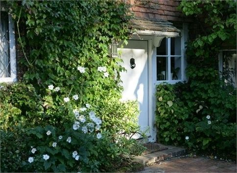 A. A. Milne's former home East Sussex for sale 6