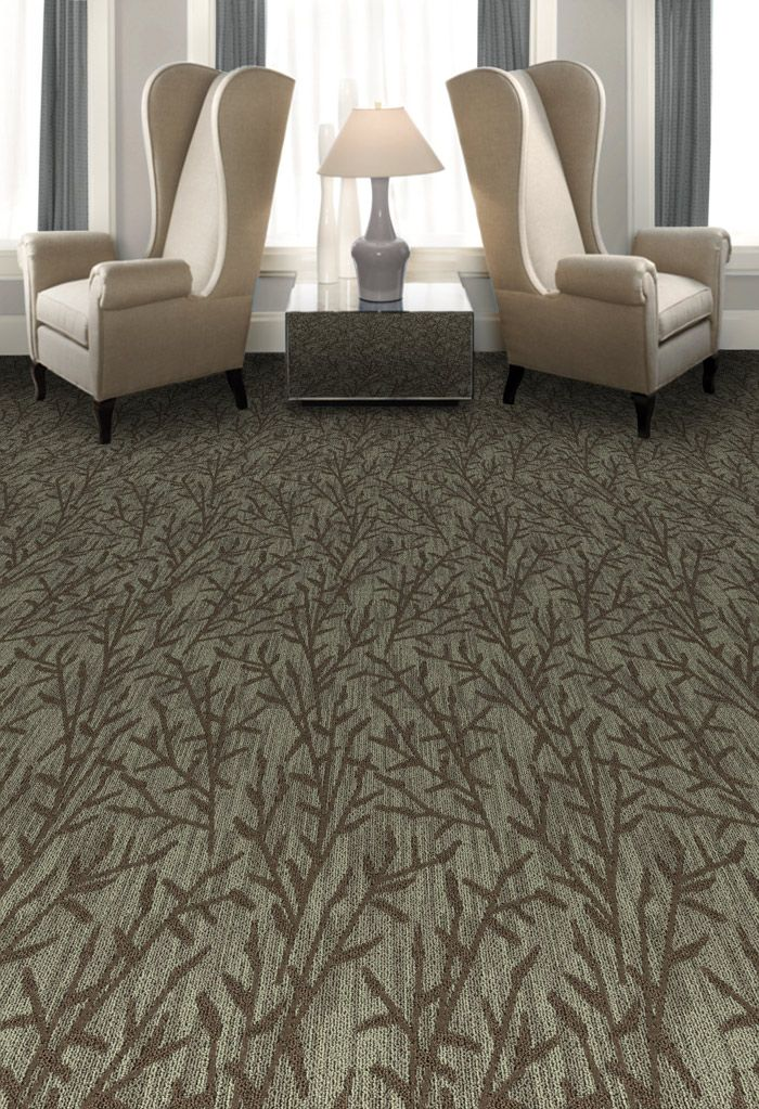 1000 Ideas About Mohawk Commercial Carpet On Pinterest