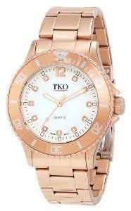 Tko Orlogi Womens Tk585 Rg Bracelet