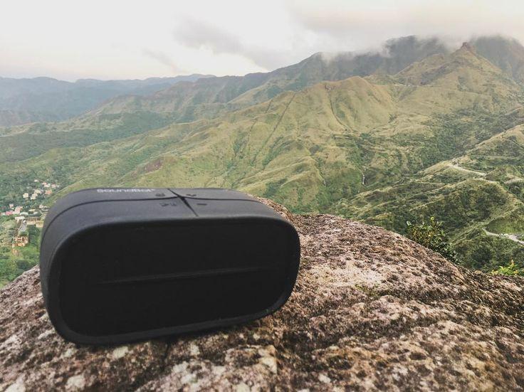 [New] The 10 Best Home Decor (with Pictures) - 爬到山頂想哼一首歌 當你在穿山越嶺的另一邊我在孤獨的路上有了音頭 ...