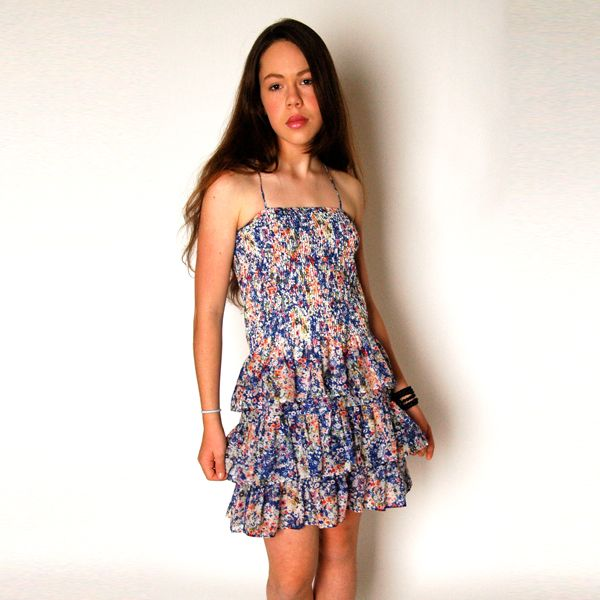 Best 20  Summer dresses for juniors ideas on Pinterest