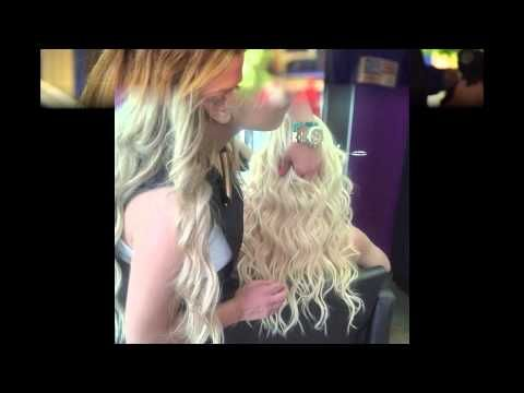 Creations by  Romylos - All About Hair - Αγία Παρασκευή