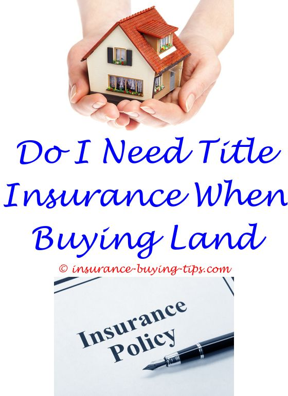 buying health insurance in puerto rico - how long after buying a car do i need insurance.how to buy small business insurance my company offers life insurance how much should i buy buying homeowners insurance in texas 3249179545