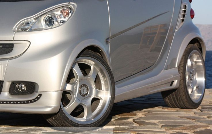 Fender Flares Smart Fortwo 451 by Smart Power Design. You can choose the color and the kit that you would like. Check out more at: www.smart-power-d... Keywords: fender flares smart fortwo 451, smart fortwo 451 extension feather, smart fortwo 451 extension, smart fender flares #Smart #Tuning #SmartFortwoTuning #SmartPowerDesign #SmartFortwoAccessories