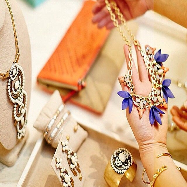 37 best stella and dot images on pinterest stella dot for Stella and dot jewelry wholesale