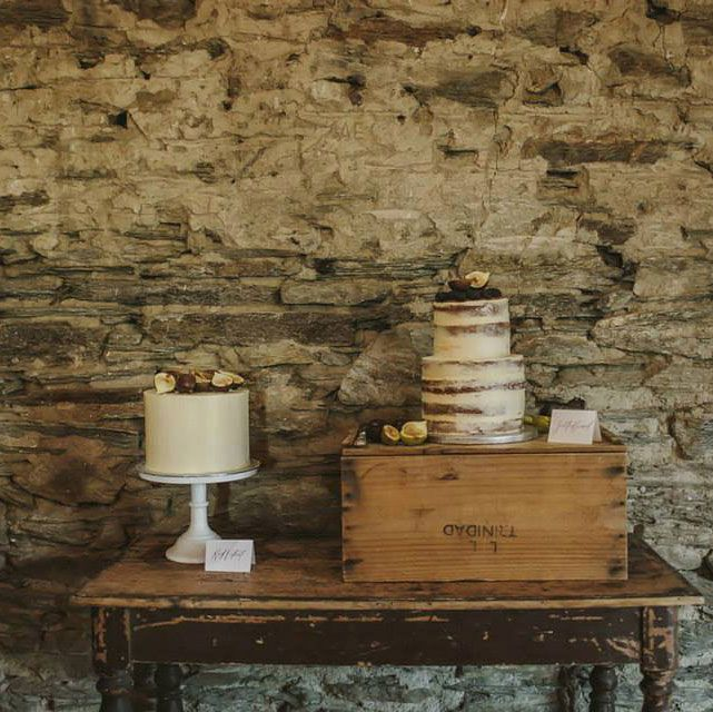 Cup & Cakehttp://queenstownweddings.org/wedding-directory/cakes