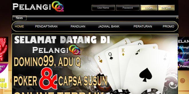 Pondok gambling no deposit slots bonus uk