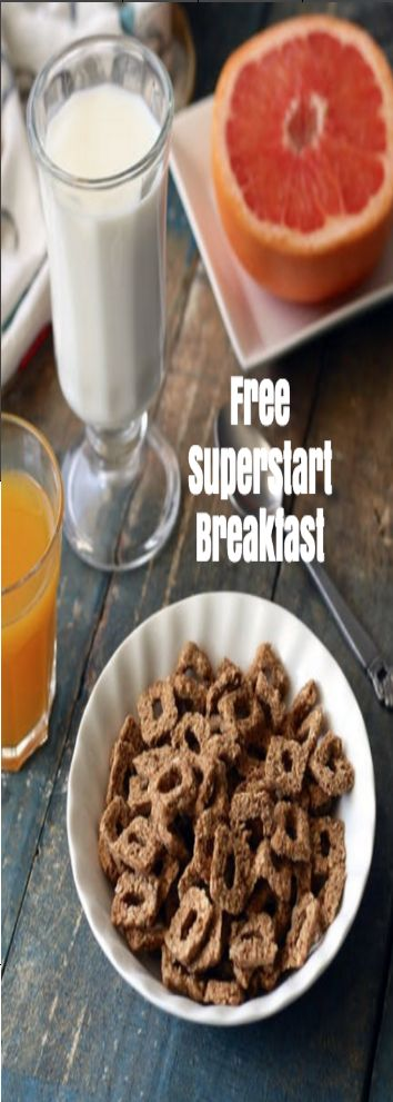Breakfast is on us when you book an affordable room with Super 8 Anaheim!  Hotels in Orange County. Hotels in Anaheim. #travel #traveling #vacation #breakfast #pancakes #hotel #hotels #smile #eggs #cereal #orangejuice