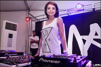 Download Kumpulan Lagu DJ Una Full Album Mp3 Terpopuler