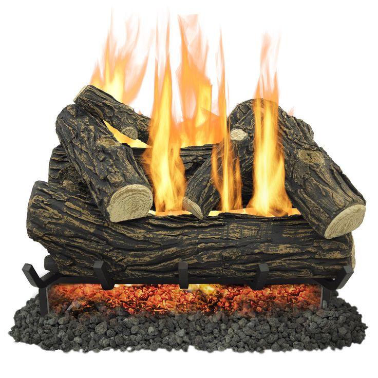 58 best Wood stove ideas images on Pinterest