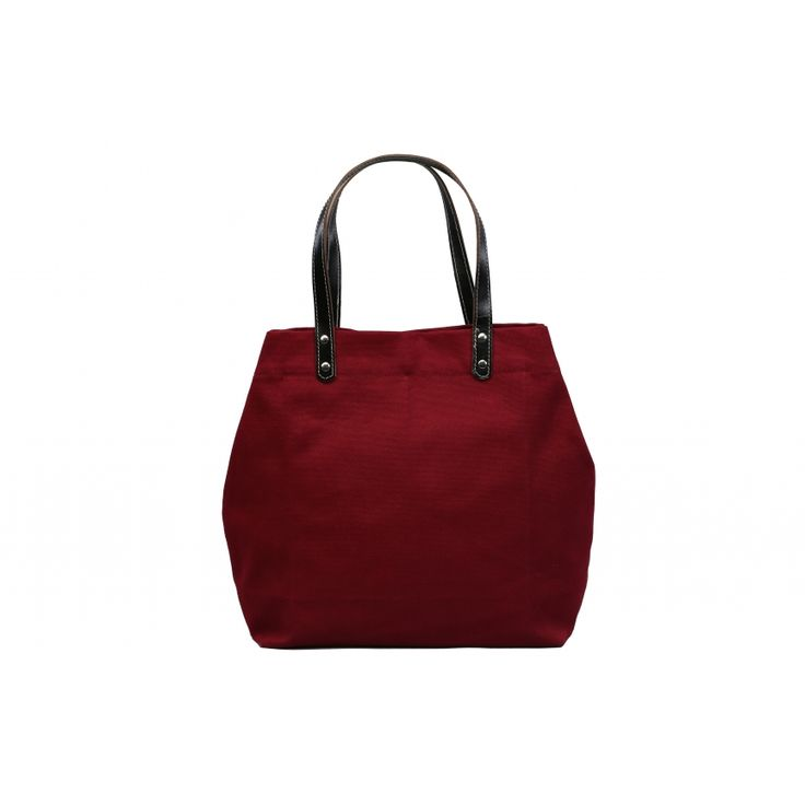 The shoulder bag in wine color supported by handles made with genuine leather is a must-to-buy.  http://www.yologear.co.uk/bags-purses-wallets/shoulder-bags/jerry.php