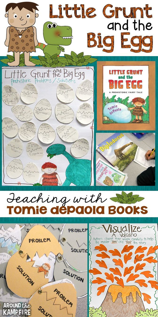 Workbooks jamaica louise james worksheets : 64 best Houghton Mifflin Reading Grade 2 images on Pinterest ...