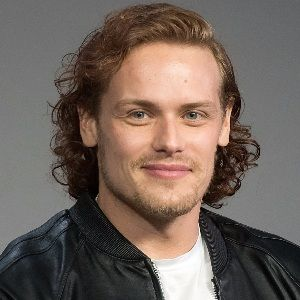 Sam Heughan (Scottish, Television Actor) was born on 30-04-1980.  Get more info like birth place, age, birth sign, biography, family, relation & latest news etc.