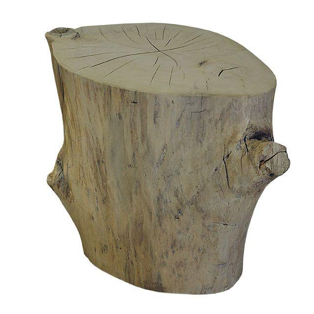 Reclaimed Wood Stump Coffee Table: 17 Best Images About Salvaged And Reclaimed : TREE STUMP