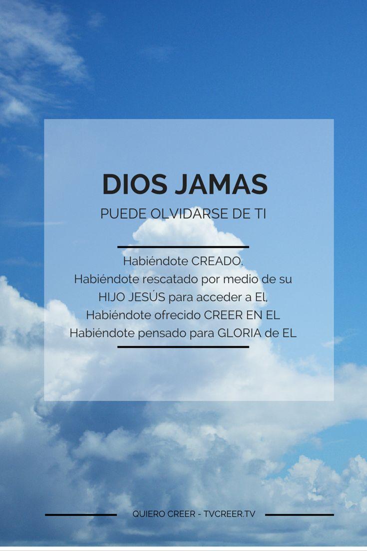 """""""He aquí, amargura grande me sobrevino en la paz, mas a ti agradó librar mi vida del hoyo de corrupción; porque echaste tras tus espaldas todos mis pecados"""" . Isaías 38:17"""