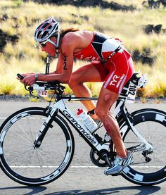 Chrissie Wellington's top 10 lessons for triathletes--best article I've seen on prep for long distance efforts. Really love how sensible and intuitive is.
