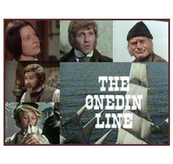 Onedin Line