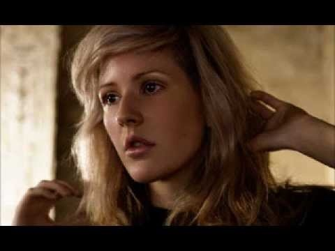Ellie Goulding - Jolene (cover)
