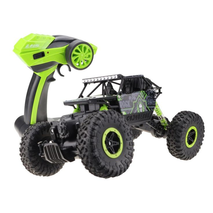 Now available on our store:Lynrc RC Car 4WD ...  Check it our here http://cheap-drones-vr.myshopify.com/products/lynrc-rc-car-4wd-2-4ghz-rock-crawlers-rally-climbing-car-4x4-double-motors-bigfoot-car-remote-control-model-off-road-vehicle-toy?utm_campaign=social_autopilot&utm_source=pin&utm_medium=pin