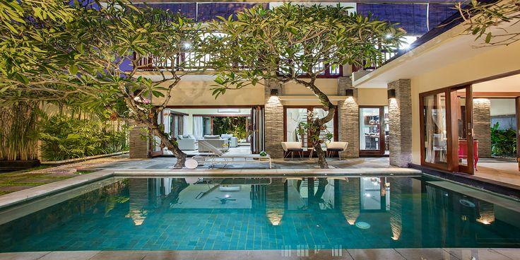 Best place ever www.tigasamudravillas.com