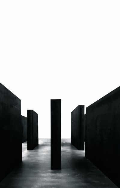 Richard Serra @ Gagosian Gallery | London