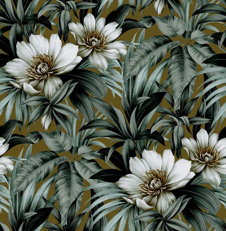 The Tropical Life  [TRP-43011] The Tropical Life   DesignerWallcoverings.com  - Your One Stop Showroom for Custom, Natural, & Specialty Wallcoverings   Largest Selection of Wall Papers   World Wide Showroom   Wallpaper Printers