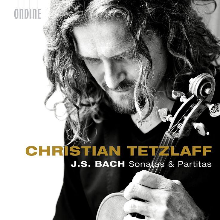 www.christian-tetzlaff.de WordPress_02 wp-content uploads 2017 08 Bach-Sonatas-Partitas-for-web.jpg