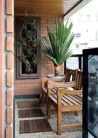 varanda+orquideas