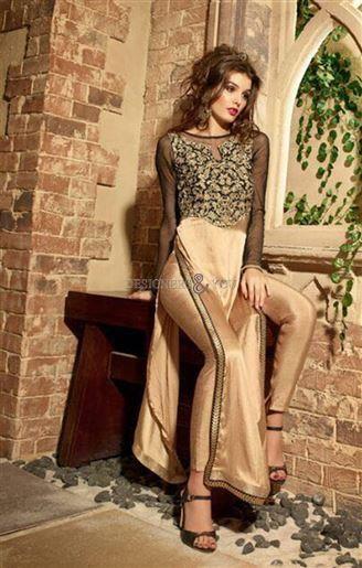 #Pakistani #dresses #design of #front cut #kameez #sherwani #suits for ladies #Pakistanidresses  #frontcut  #sherwanisuits