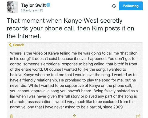 Pin On Taylor Swift News
