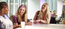 Audit School Leaver Programme   School and College Leavers   KPMG Careers in the UK