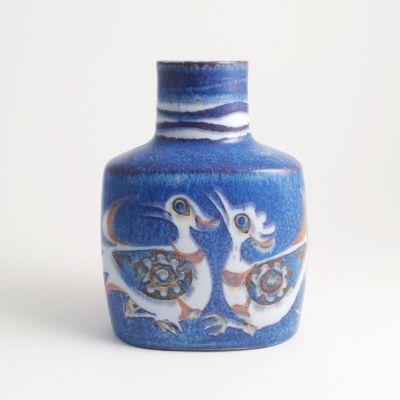 PPs Vintage Design | vase Royal Copenhagen