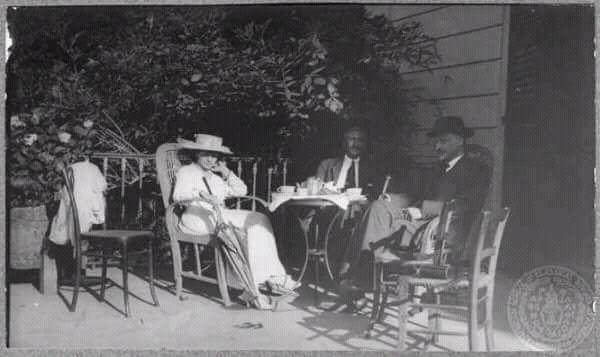 1917 ΙΩΝΑΣ ΔΡΑΓΟΥΜΗΣ ΕΞΟΡΙΑ ΚΟΡΣΙΚΗ
