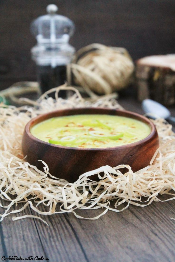 cb-with-andrea-zucchini-curry-suppe-rezept-herbst-www-candbwithandrea-com