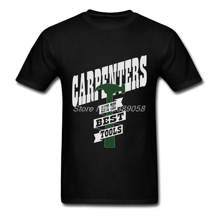 Bringing exclusively for you: Carpenter T Shirt...  Get it before the supplies run out  http://www.magnetabrand.com/products/carpenter-t-shirts-carpenters-have-the-best-tools-graphic-tees?utm_campaign=social_autopilot&utm_source=pin&utm_medium=pin