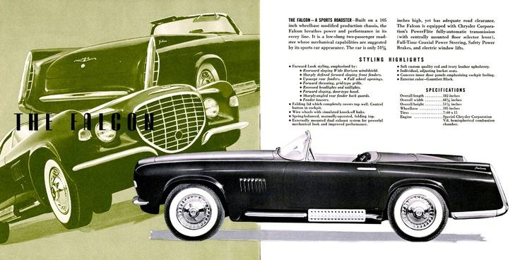 44 best vintage chrysler ads images on pinterest antique for Guess motors used cars