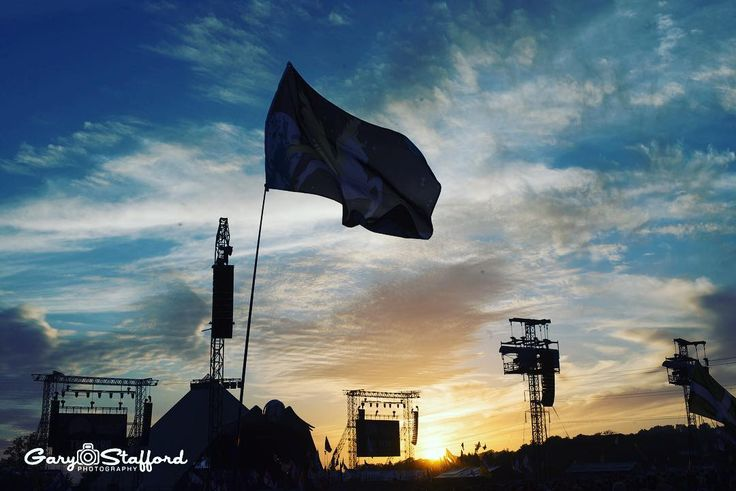 @glastoofficial ticket resale this evening for bus packages. Good luck everyone  #glasto #glastonbury #glastonbury2016 #festivalphotography #festivalphotographer #instafestival #instagood #potd #nikon #nikonphotography