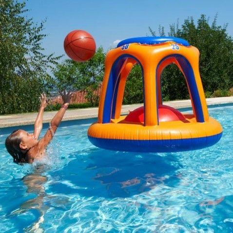 25 best Jeux de piscine gonflabe images on Pinterest Swimming - camping en vendee avec piscine pas cher
